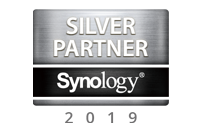 synology_silver_thumb